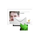 E-mailconsultatie met waarzegster Emma uit Tilburg