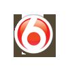 SBS6 Teletekst p487 : beschikbare  waarzegsters in Tilburg