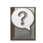 Vraag & antwoord over  waarzegsters uit Tilburg